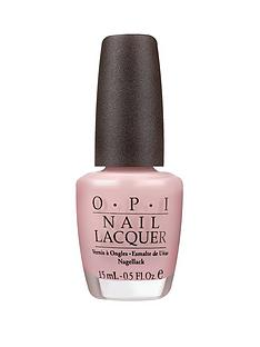opi-nail-polish-mod-about-you