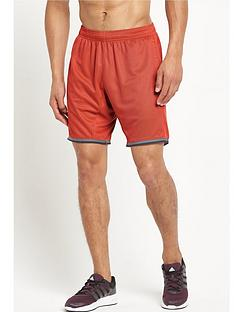 adidas-adidas-mens-ax-shorts