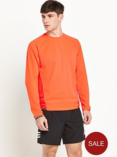 adidas-adidas-mens-ax-long-sleeve-training-top