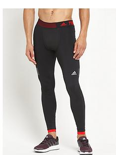 adidas-adidas-mens-tech-fit-climaheat-20-baselayer-tight