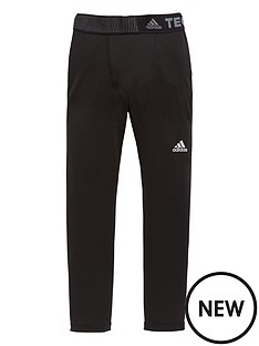 adidas-adidas-junior-tech-fit-warm-tight