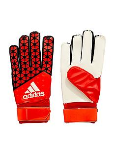 adidas-adidas-mens-ace-training-goal-keeper-gloves