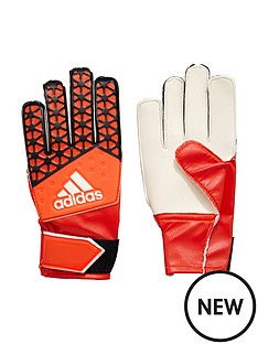 adidas-adidas-junior-ace-training-goal-keeper-gloves