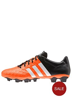 adidas-adidas-mens-ace-154-firm-ground-football-boots