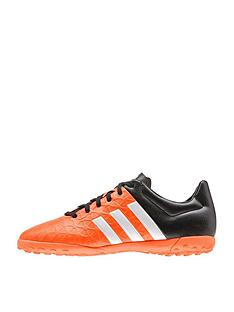 adidas-adidas-junior-ace-154-astro-turf-trainers