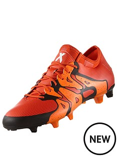 adidas-adidas-mens-x-151-firmartificial-ground-football-boots