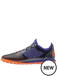 adidas-adidas-mens-x-151-tech-fit-cg-astro-turf-trainers