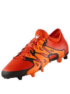 adidas-adidas-mens-x-152-firmartificial-ground-football-boots