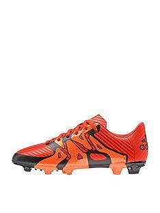adidas-adidas-junior-x-153-firmartificial-ground-football-boots
