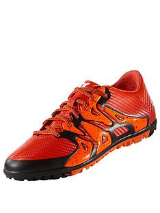 adidas-adidas-mens-x-153-astro-turf-trainers