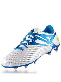 adidas-adidas-mens-messi-153-firmartificial-ground-football-boots