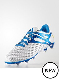 adidas-adidas-junior-messi-153-firmartificial-ground-football-boots