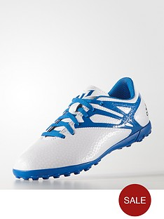 adidas-adidas-junior-messi-154-astro-turf-trainers