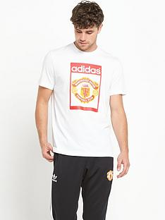 adidas-originals-adidas-originals-manchester-united-tonue-label-tee
