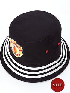 adidas-originals-adidas-originals-manchester-united-bucket-hat
