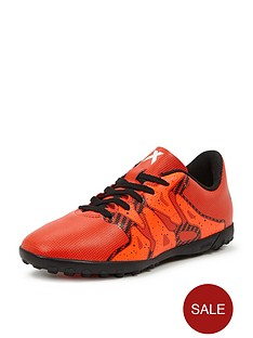 adidas-adidas-junior-x-154-astro-turf-trainers