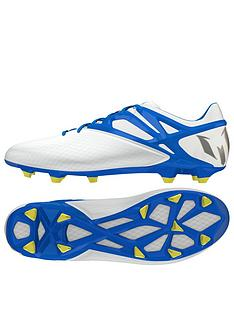 adidas-adidas-mens-messi-151-firmartificial-ground-football-boots