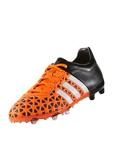 adidas-adidas-junior-ace-151-firmartificial-ground-football-boots