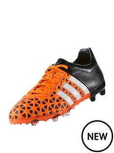 adidas-adidas-junior-ace-151-firmartificial-ground-football-boots