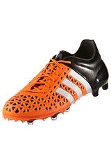adidas Mens ACE 15.1 Firm/Artificial Ground Football Boots
