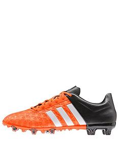 adidas-ace-152-fgag-mens-football-boots