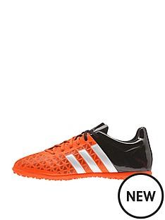 adidas-adidas-junior-ace-153-astro-turf-trainers