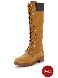 timberland-premium-14-side-zip-waterproof-knee-boot