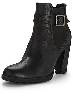 timberland-stratham-heights-jet-black-double-gore-chelsea-ankle-boot