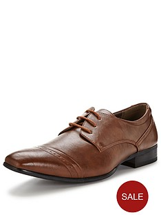 unsung-hero-caveat-lace-up-formal-shoe
