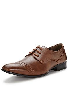 unsung-hero-unsung-hero-caveat-lace-up-formal-shoe