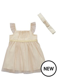 ladybird-baby-girls-occasion-dress-and-headband-2-piece-set-0-2-years