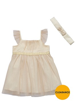 ladybird-baby-girls-occasion-dress-and-headband-2-piece-set-0-2-years
