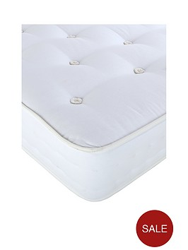 airsprung-lucy-1000-pocket-supreme-mattress-medium