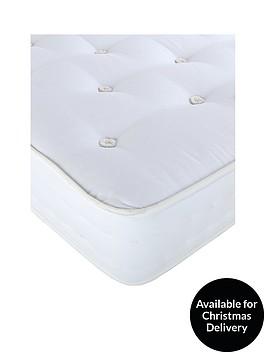 hush-from-airsprung-lucy-1000-pocket-naturals-mattress-medium