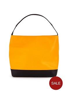 colour-pop-bucket-bag