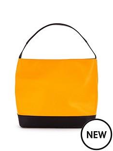 colour-pop-bucket-bagampnbsp