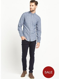 goodsouls-brushed-mens-shirt