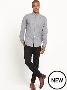 goodsouls-goodsouls-grindle-mens-shirt