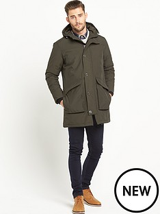 goodsouls-long-padded-parka-jacket-khaki