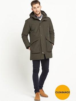 goodsouls-long-padded-parka-jacket-khaki