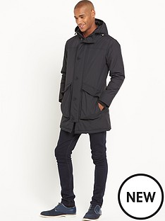 goodsouls-goodsouls-mens-parka-jacket