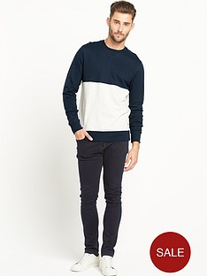 goodsouls-goodsouls-colourblock-mens-sweatshirt
