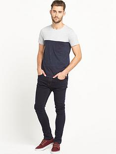 goodsouls-goodsouls-colourblock-neppy-t-shirt