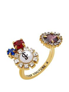 juicy-couture-estate-jewels-multi-stone-ring