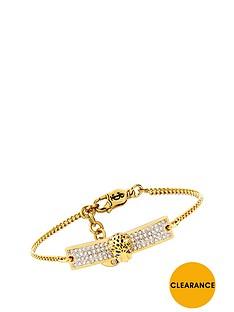 juicy-couture-leopard-crystal-set-pave-wish-bracelet