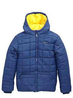 puffa-boys-puffa-hooded-jacket-navy