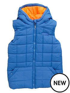 puffa-boys-puffa-hooded-gilet-blue