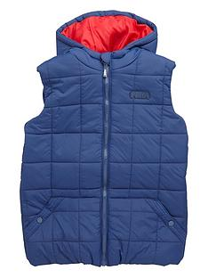 puffa-boys-puffa-hooded-gilet-navy