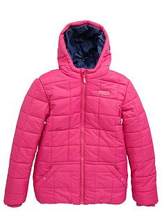 puffa-girls-puffa-hooded-jacket-fuchsia