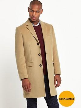 taylor-reece-mens-coat